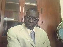 Sénégal: Représentativité des centrales syndicales et cogestion du social