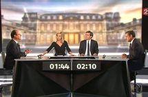 Immigration : les candidats assument leurs divergences