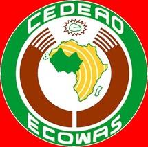 Ouverture à Dakar du sommet extraordinaire de la CEDEAO