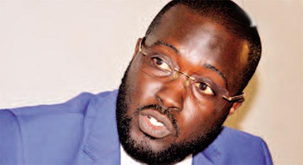 Papa Mahawa Diouf, nouveau Directeur général de l'Agence Sénégalaise de Promotion Touristique