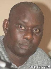 Activités de vacances : l'ONCAV en phase avec Ibrahima Sall