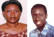 Verdict - Affaire Farba Ngom / Fatou Bintou Mbodj: Le plaignant obtient gain de cause