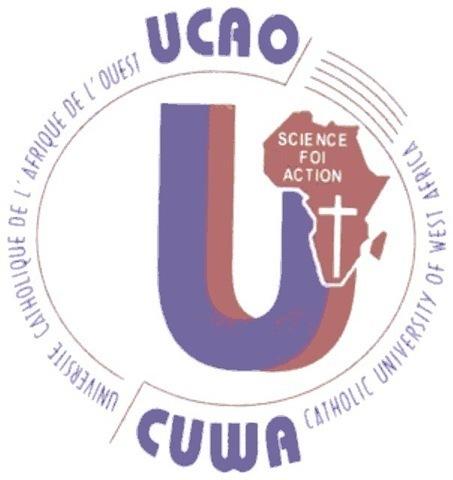 Université catholique : l'Ucao lance sa plateforme de recherches demain