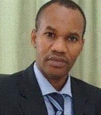 Chronique Politique du vendredi 04 mai (Mamadou Ibra Kane)