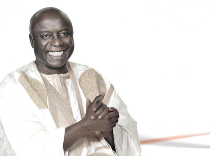 Communication par le silence, les bons points de l'attitude d'Idrissa Seck