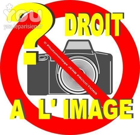 Le droit à l'image souvent violé par les médias (sociologue)