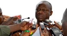 La FSF et Amara Traoré acceptent de régler leur différend à l'amiable