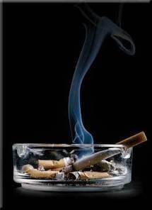Le tabac est une forme d'esclavage imposée par les fabricants, selon le président de la LISTAB