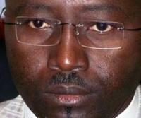 Momar Ndao 'humilié' par la Sonatel
