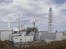 Le japon a arrêté son dernier réacteur nucléaire en marche