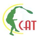 Communiqué de presse sur le circuit prize money Itf/Cat 2012