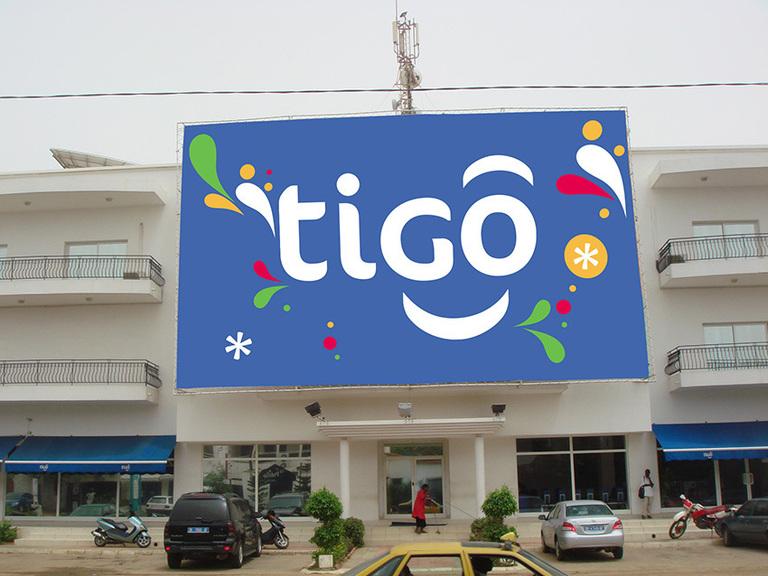 BREAKING NEWS : Tigo lance un nouveau tarif de 15F la minute, valable après la première minute de l'appel. Le crédit qui dure plus longtemps qu'ailleurs.