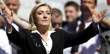 Présidentielle française : 51 % du vote FN s'est reporté sur Nicolas Sarkozy