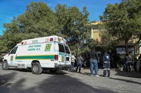 Mexique: Un élève de 11 ans tue sa professeure et se suicide