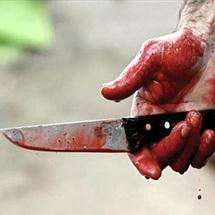 Le meurtrier de la lycéenne de Ndioum déféré lundi (Gendarmerie)