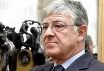 Pierre-René Lemas, futur pivot de la présidence Hollande