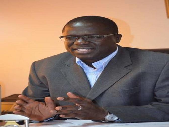Situation économique du Sénégal: Pr Ahmadou Aly Mbaye demande aux gouvernants d'opérer des choix difficiles
