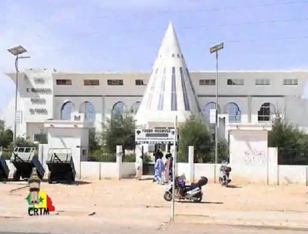 Épinglée par l'Armp sur plus de 400 millions: La Mairie de Touba reconnaît sa faute