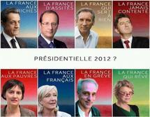 PRESIDENTIELLE EN FRANCE : François Hollande élu, la gauche de retour au pouvoir