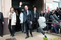 Victoire de Hollande : Quand le continent rêve d'enterrer la Françafrique
