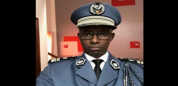 Malaise à la Douane: La nomination du colonel Dièye comme DG, contestée