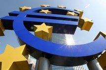 L'Union européenne convoque un sommet de crise le 23 mai