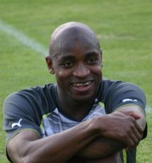 Souleymane Camara ''disponible'' pour les Lions