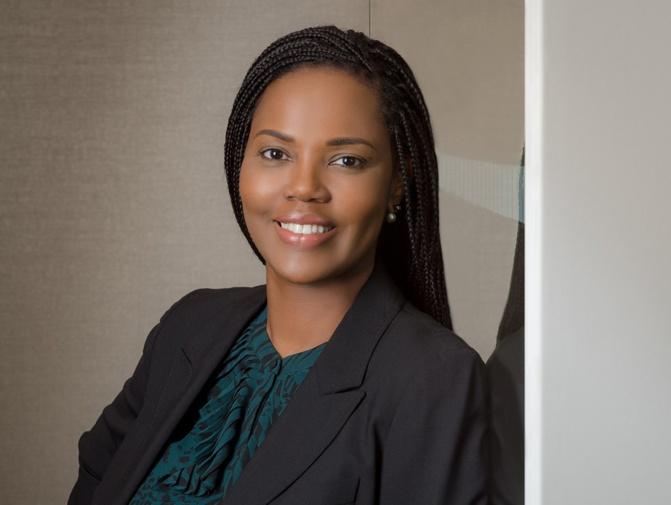 Chambre africaine de l'Energie: La récente nomination de la nouvelle directrice régionale de Kosmos Energy pour l'Afrique de l'Ouest, Khady Dior Ndiaye encouragée