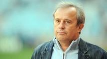Football - Pierre Lechantre : «On m'a demandé de gagner la Can 2013...»