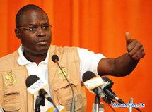 La mairie de Dakar distribue du lait aux Daaras