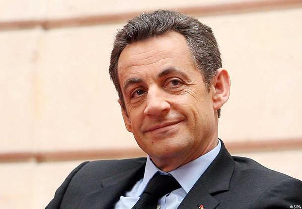 Sarkozy : ses mots d'adieux en Conseil des ministres