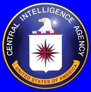 Un agent double déjoue le projet d'attentat d'al-Qaida