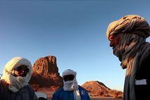 Les Touaregs algériens face à la contagion malienne
