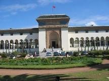 Réforme de la justice : Mohammed VI cède à la pression des juges