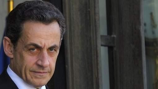 Nicolas Sarkozy règle ses comptes