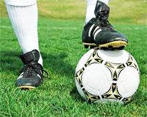 Victoire 1-0 de l'AS Douanes sur Ndiambour