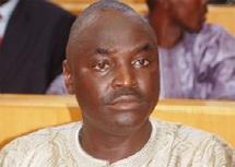 Famara Senghor déclare la guerre à Bougane Guèye Dani