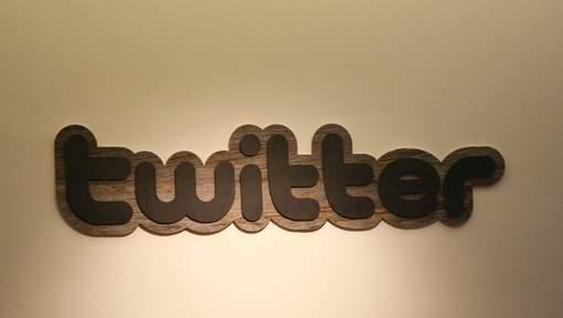 Des milliers de mots de passe Twitter publiés en ligne