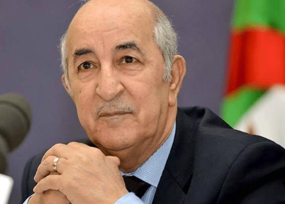 Algérie: Elaboration d'un projet de loi pour criminaliser le racisme