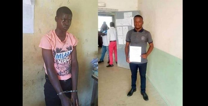Cameroun: Un élève de 15 ans tue son enseignant