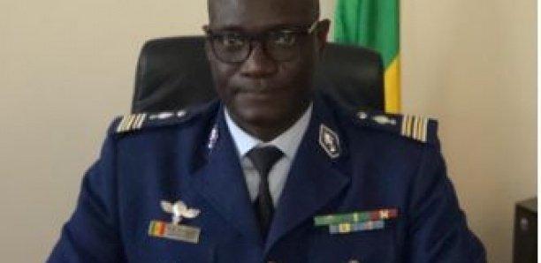 Colonel Saboury Ndiaye, Dscos: «Toutes les extensions sur les voies secondaires de la Vdn seront démolies»