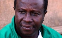 Koto et le staff olympique choisis pour remplacer Lechantre à la tête des Lions