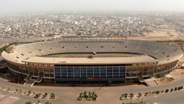 """Daouda Faye: """"Le stade Amitié doit porter le nom de Bocandé"""""""