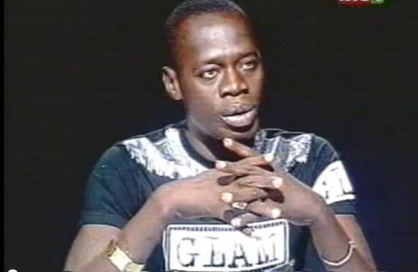 Disparition de Ndongo Lô: 15 ans déjà !