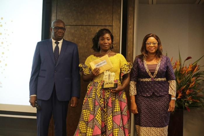 Côte d'Ivoire: La Lonaci s'assigne une mission salvatrice pour la population, à l'occasion de ses 50 ans