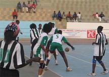 Stade de Mbour : la section handball menace de se retirer du championnat