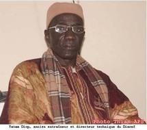 Yatma Diop, Ancien International : « Pierre Lechantre Est Un Menteur »