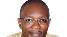 """Aboul Abel Thiam : Le """"journal officiel"""" du Palais"""