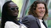 Bruno Metsu : «J'ai une dette envers le Sénégal…»