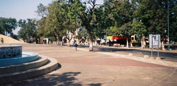 Affaire Place publique de Mbour : Le Conseil municipal apporte son soutien au maire